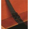 Bakfiets ceinture de sécurité
