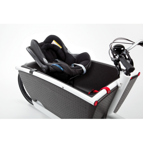 Support maxi cosi Urban Arrow