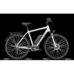 Vélo électrique Kalkhoff B9