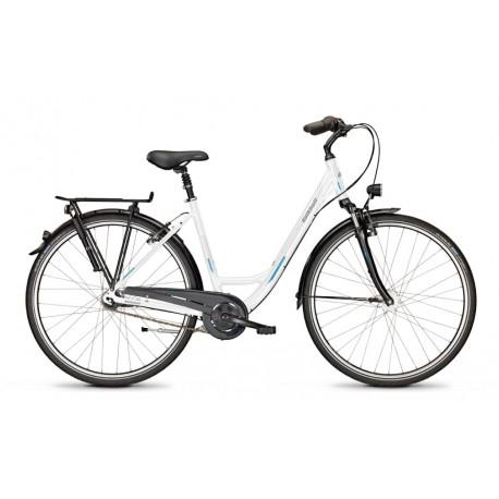 Vélo de ville Kalkhoff Blackwood