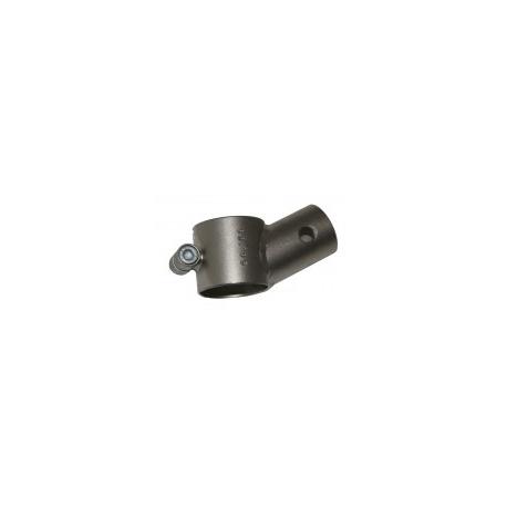 Fixation 31.6 mmTout Terrain Mule