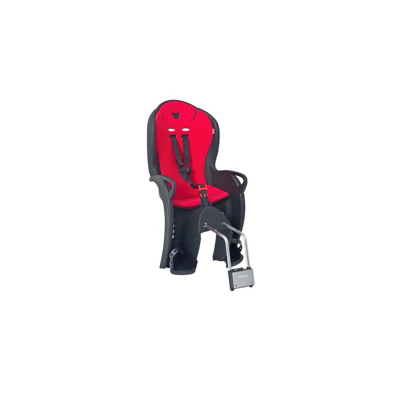 Siège bébé arrière Hamax Kiss disponible