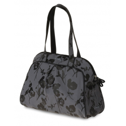 Basil Elegance carry all bag sacoche simple