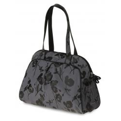 Basil Elegance carry all bag sacoche simple
