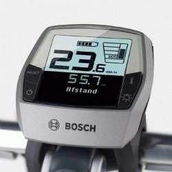 Console Intuivia pour vélo électrique Bosch