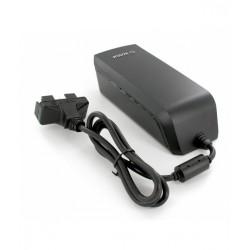 Chargeur de batterie pour vélo électrique Bosch