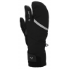 Vaude Syberia gloves