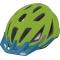 Abus Urban-I v2 Neon casque de vélo