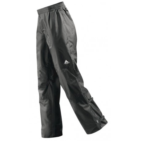 """Sur-pantalon de pluie Vaudé """"Men's drop pants"""""""