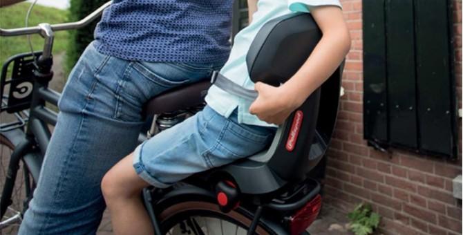 Siège Enfant Vélo Trouvez Le Avec Cyclable