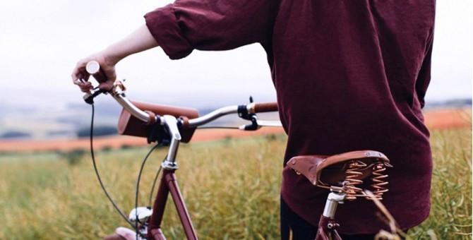 Selles vélo et accessoires