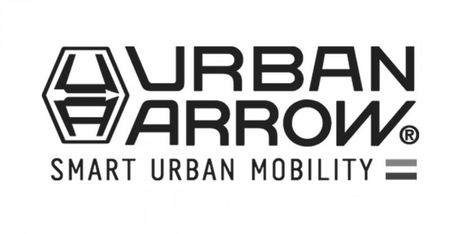 Urban Arrow