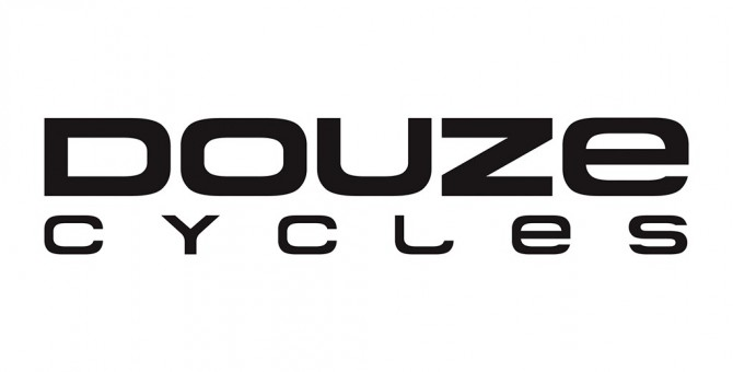 Douze Cycles