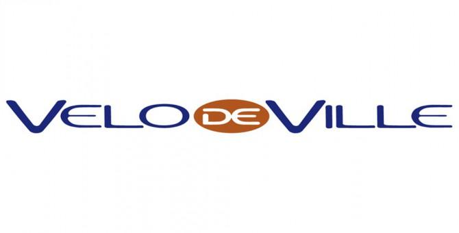 Vélo de Ville - VDV