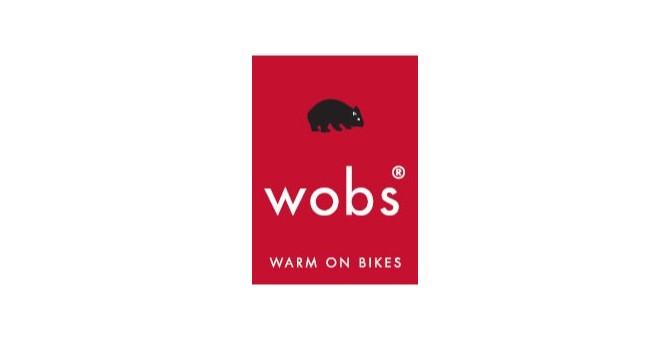 WOBS - Warm On Bikes