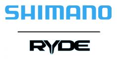 Shimano - Ryde
