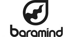 Baramind