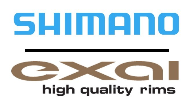 Shimano - Exal