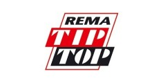 Rema Tip-top