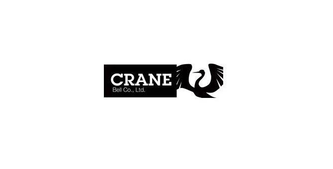 Crane Bell