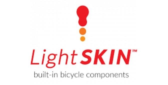 LightSkin