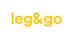 Leg&Go