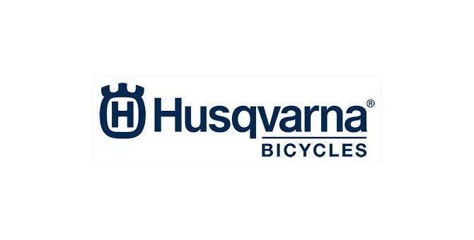 Husqvarna Bicycles