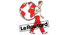 Le Routard