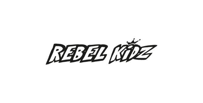 Rebel Kidz
