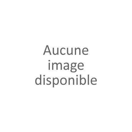 Klickfix adaptateur pour sacoche - 33188