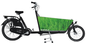 biporteur-decor-herbe