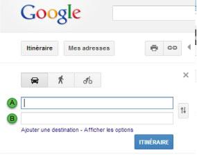 google-maps-velo