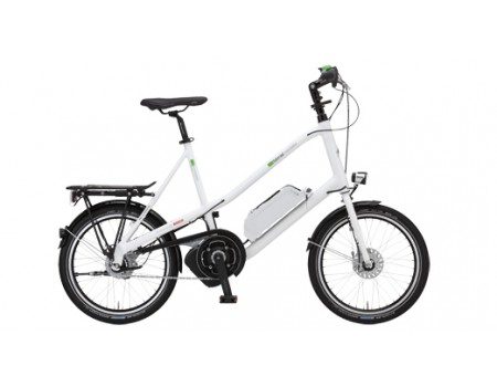 velo-electrique-vsf-fahrradmanufaktur-kompakt