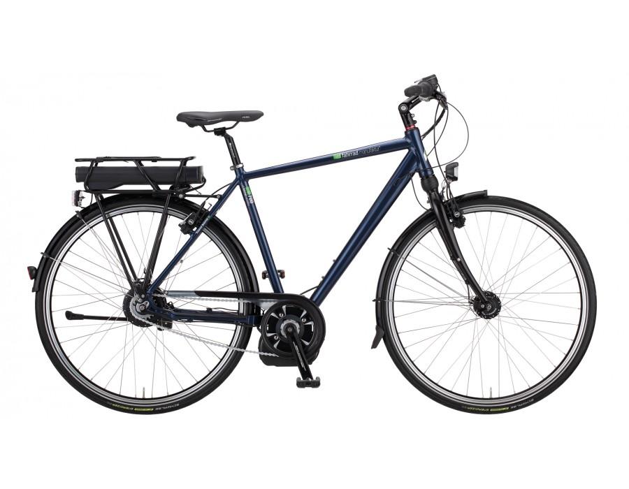 velo-electrique-vsf-fahrradmanufaktur-p700
