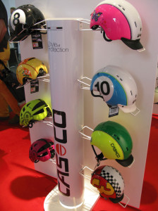 casco-mini-pro-generation-2