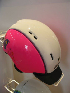 casco-mini-pro-generation-m