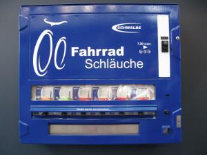 schwalbe-distributeur