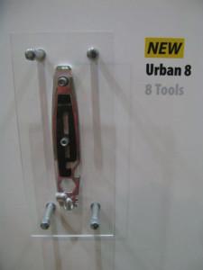 topeak-urban-8-multi-outil