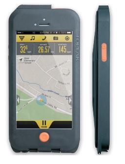 Topeak Weatherproof RideCase