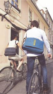 brooks-euston-sac-cycliste