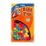decoration-de-rayons-bike-fun
