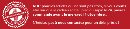 label-enfant)2013