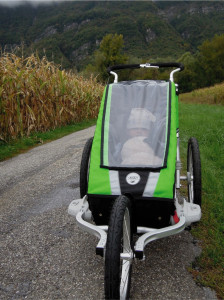 remorque-chariot-cheetah-1-