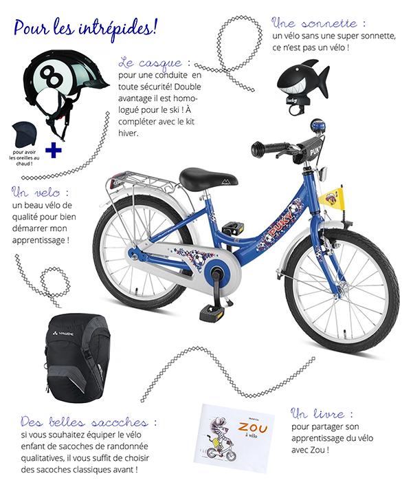 vélo+accessoires-enfant-noel copie
