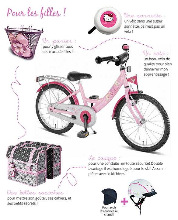 vélo+accessoires-enfant-noel2 copie