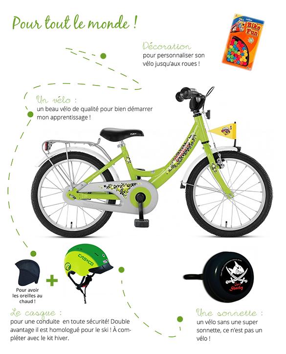 vélo+accessoires-enfant-noel3 copie