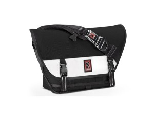 chrome-mini-metro-messenger-bag