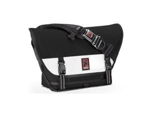 chrome-mini-metro-messenger-bag