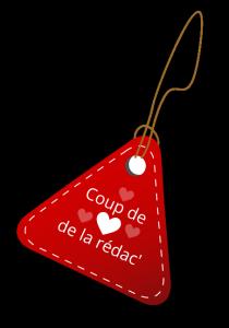 coup-decoeur-blog-02