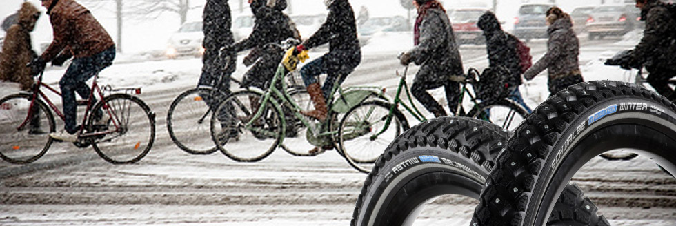 test des pneus clous schwalbe marathon winter. Black Bedroom Furniture Sets. Home Design Ideas